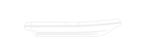 DEFENDER X 28